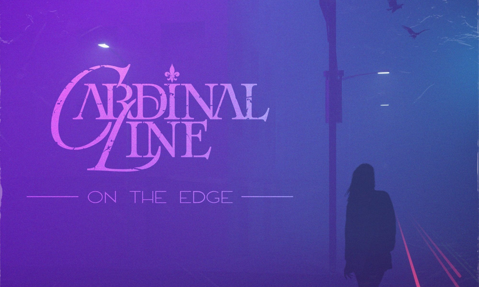 Cardinal Line - Official Website